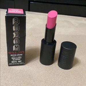Brand New Buxom Big and Sexy Lipstick